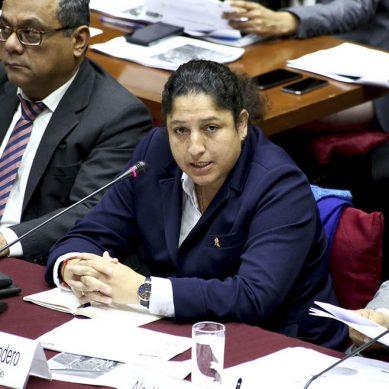 Minam reitera su deseo de crear área protegida frente a regiones petroleras de Piura y Tumbes