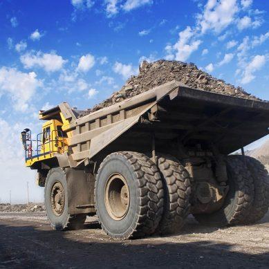 Fitch proyecta más calificaciones negativas para la minería en Latinoamérica