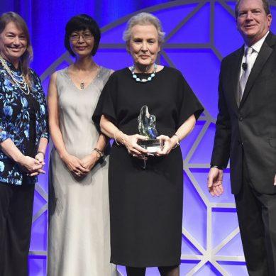 Directorio de Newmont Mining es premiado por su impulso a la diversidad y la innovación