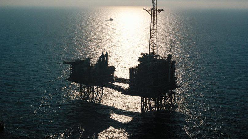 «Una falla en el conector»: Savia Perú logró contener derrame de petróleo en el mar