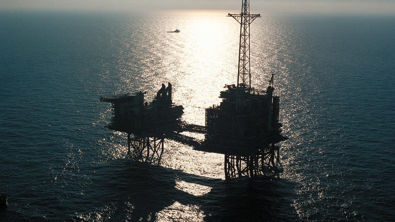 Seferino Yesquén: «En enero comenzará un nuevo capítulo en el 'offshore' peruano»