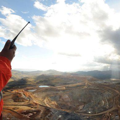 Yanacocha confirma aprobación de EIA para proyecto de sulfuros de US$2,000 millones