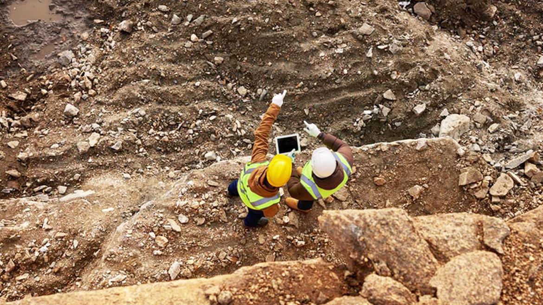 Fresnillo Perú buscará oro y plata en proyecto Santo Domingo, en Apurímac