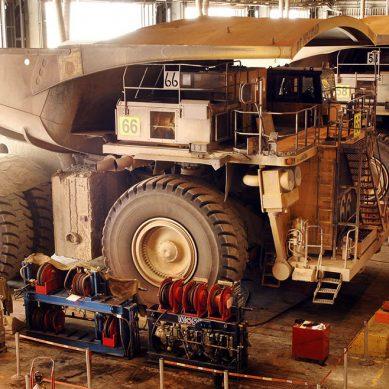 Congreso convocará sesión extraordinaria para debatir exoneraciones tributarias a exploración minera y de hidrocarburos