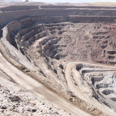 Instituto Fraser: Incertidumbre regulatoria y ambiental lastra atractivo en minería de Perú