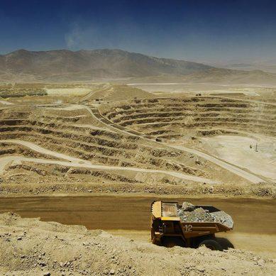 SNMPE sobre Tía María: «Inversiones que desaprovechamos se reorientan hacia otros países»