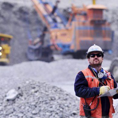 Quellaveco: Anglo American lleva invertidos US$2,000 millones en proyecto de cobre