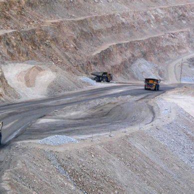 Quavii negocia suministrar gas natural a mineras en el norte del Perú en 2019