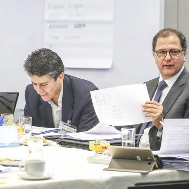 Visión de la minería al 2030 toma forma y en enero llegará al despecho del presidente Vizcarra