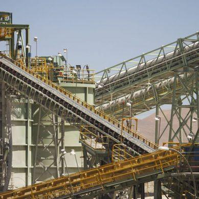 Reactivación económica: minería reinicia oficialmente operaciones progresivas este mes