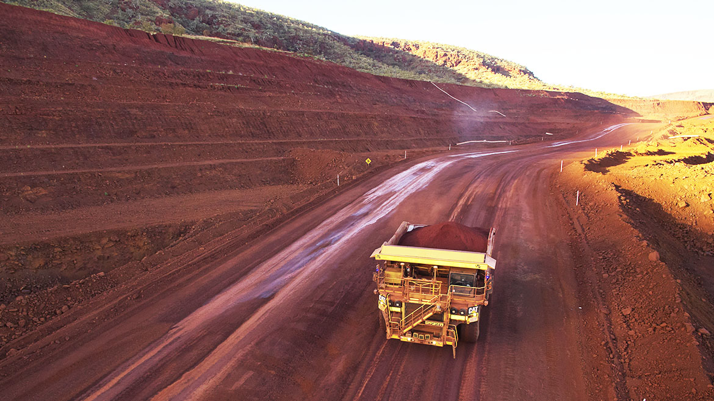 Las Bambas: Glencore descartó construcción de mineroducto, según MMG
