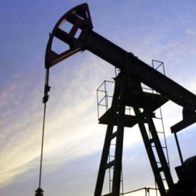 Pluspetrol: Producción de petróleo continuará al tratarse de un servicio esencial