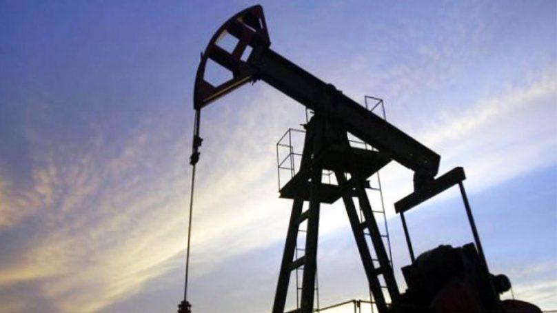 ACP: A menor inversión en hidrocarburos, más conflictos sociales en regiones petroleras
