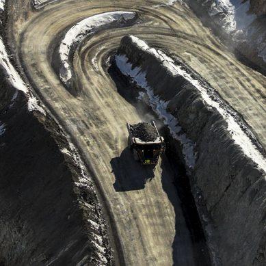 Momentos estelares en minería, hidrocarburos y energía en 2018