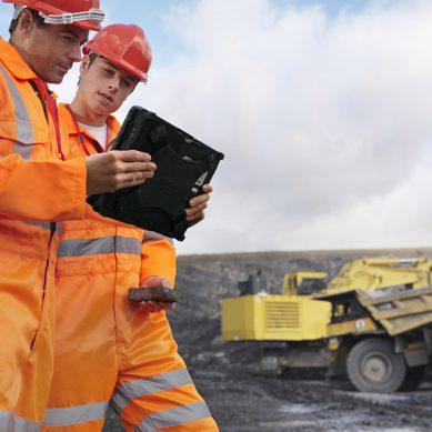Hochschild Mining planea ejecutar un capex de hasta US$140 millones