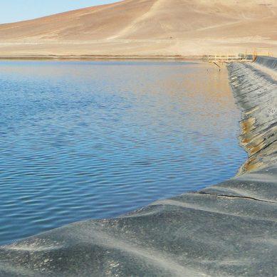 Inician fase final de cierre del pasivo ambiental más grande en la historia del Perú