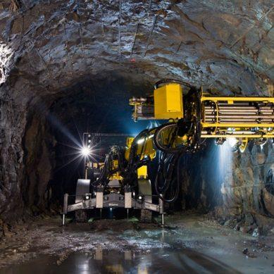 Muerte «súbita» en mina Caylloma; Fortuna Silver decide suspender operaciones