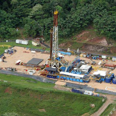Presidente de Petroperú: «Contrato de Frontera en Lote 192 culminará ahora en primer trimestre de 2021»