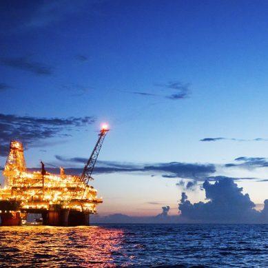 Aprueban contratos para exploración y explotación de petróleo frente a las costas de Áncash