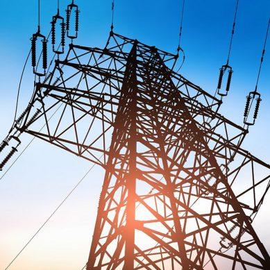 SNMPE: «Si no se paga a los distribuidores de electricidad, habría un problema general»