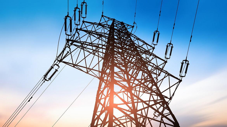 Cobra gana buena pro de tres proyectos eléctricos para Tumbes, Piura, Huánuco y Ucayali