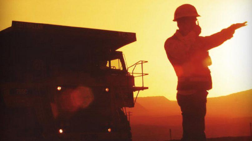 Marcobre: «Ninguno de los trabajadores con Covid-19 está en Marcona o Nasca»
