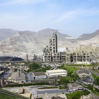 Unacem despachará cemento a granel para sostenimiento de operaciones críticas de mineras