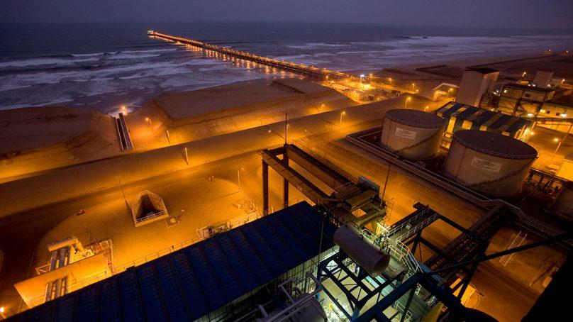 Utilidad neta de Engie Perú se incrementó 20% en el primer trimestre