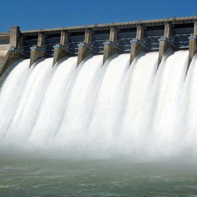 La ambiciosa central hidroeléctrica Alto Biavo de US$617 millones en región San Martín