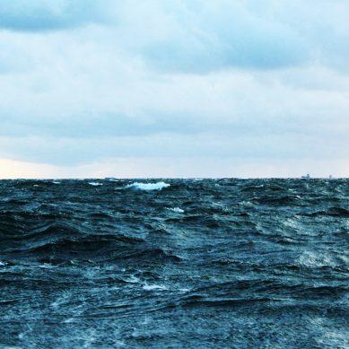 China pide permiso para explorar nódulos polimetálicos en océano Pacífico