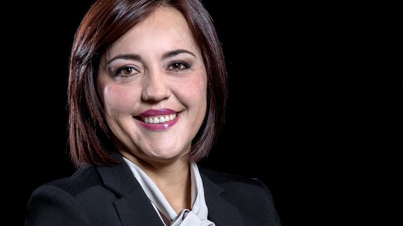 Incluyen al área legal de Schneider Electric Perú en prestigiosa lista de juristas