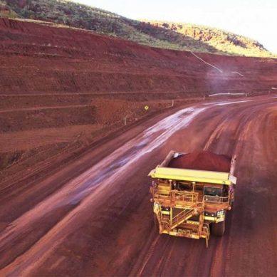 Mineras en Chile ejecutan inversiones por US$27,000 millones