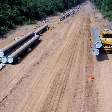 ProInversión recibe propuestas de consultora internacional para masificar gas natural en el sur peruano