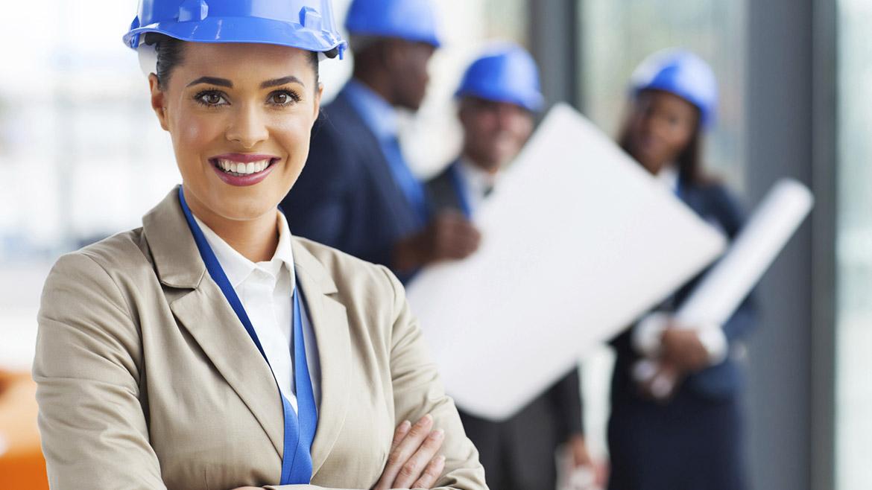 Chile lanzó 230 ofertas de empleo exclusivamente para mujeres en la industria energética