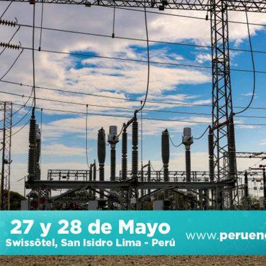 ISA-REP anticipa inversión de US$3.7 millones en subestación Tingo María