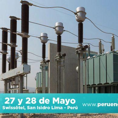 Subestación Tocache incorporará transformador de 20 MVA para mejorar servicio eléctrico