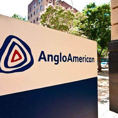 PwC verificará el correcto orden financiero de la casa Anglo American