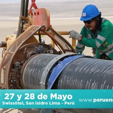 Este martes firmarán contrato de concesión para distribuir gas natural en Tumbes