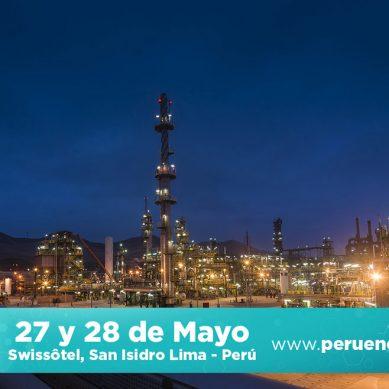 Refinería La Pampilla obtuvo ganancias netas por US$19.6 millones en primer trimestre