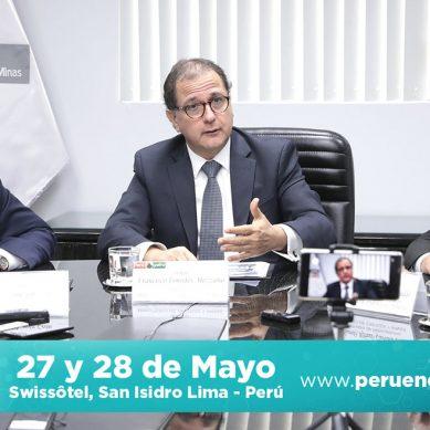 Tramo del Gasoducto al Sur hasta Anta, en el mejor de los escenarios, estará listo en 2022