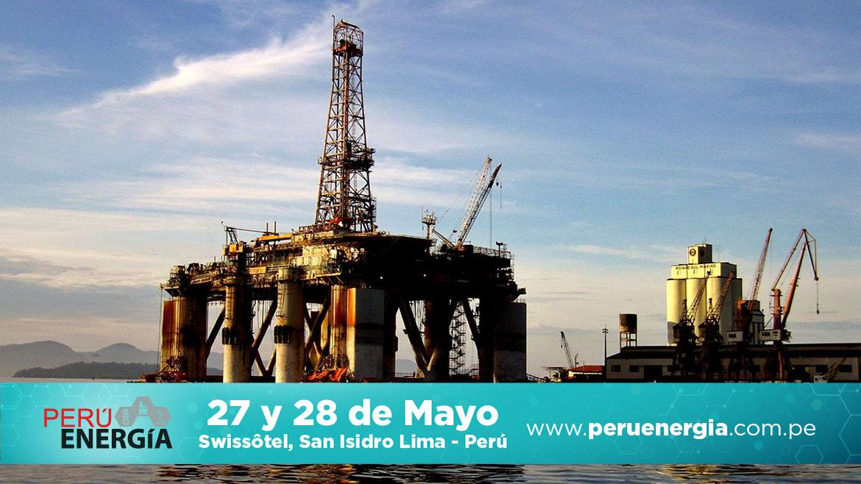 Tumbes, primera zona del país que producirá y consumirá su propio gas natural