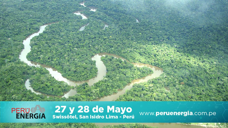 Loreto: MEM identifica 32 pasivos ambientales en el lote 192 que necesitan ser remediados