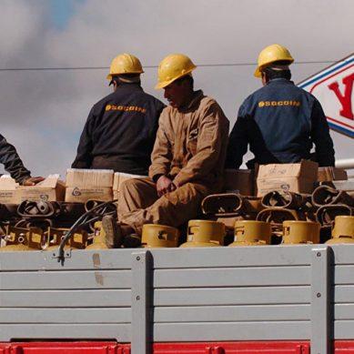 Gas boliviano 30% más barato llegaría al Perú a partir de la quincena de julio