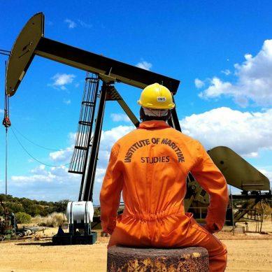 SPH culpa a la Izquierda por incentivar rol empresarial del Estado en sector hidrocarburos
