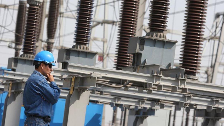 Implementan sistema informático para «optimizar las inversiones en el sector energético»