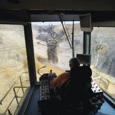 Trabajadores mineros solicitan acceso a los «S/200 millones que administra el Fondo Empleo»