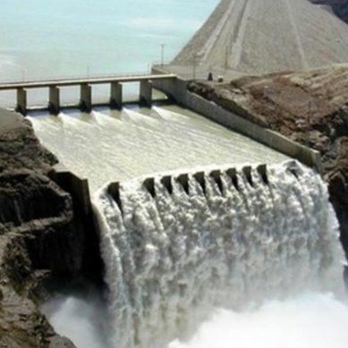 Minagri: Comienzan estudios para represa de Yanapujio en beneficio del valle de Tambo