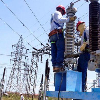 Conoce los principales frentes de trabajo para reformar el sector eléctrico nacional