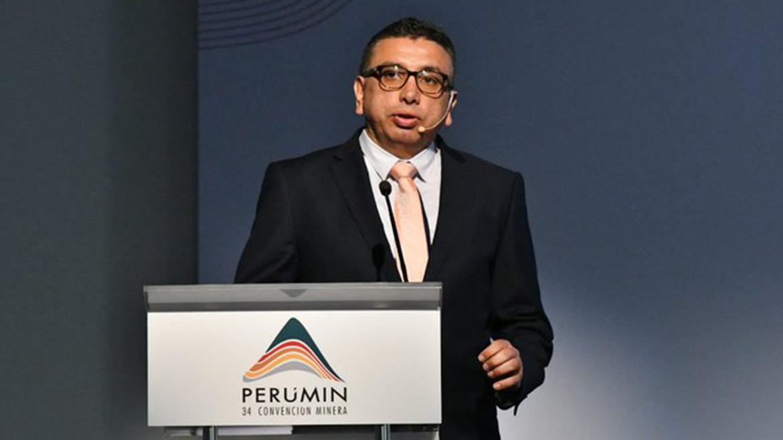 Antamina: «Hay que expandir y asegurar el uso del BIM en proyectos futuros»