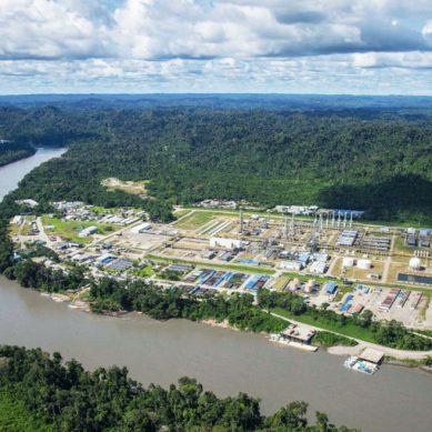 Congreso amenaza con  detener Camisea y obligar al país a reemplazar gas natural por diésel